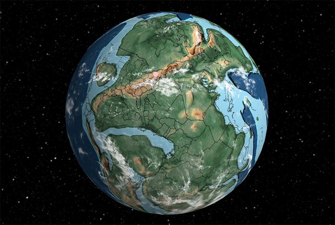 earth-permian.jpg.653x0_q80_crop-smart